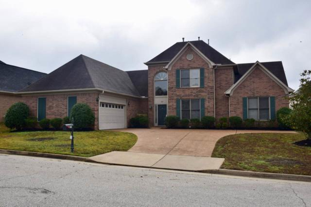 9181 Tryon Cv, Cordova, TN 38018 (#10015102) :: Eagle Lane Realty