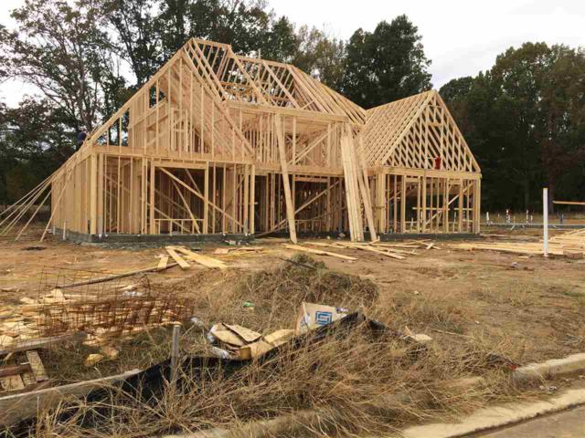 4805 Graysen Gorge Rd, Lakeland, TN 38002 (#10015115) :: RE/MAX Real Estate Experts