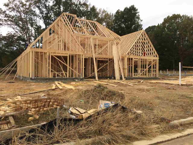 4817 Graysen Gorge Rd, Lakeland, TN 38002 (#10015116) :: RE/MAX Real Estate Experts
