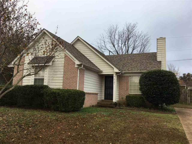 6921 Lagrange Cir N, Cordova, TN 38018 (#10015170) :: ReMax On Point