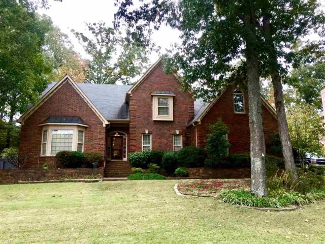 8945 Evening Grove Cv, Memphis, TN 38018 (#10015224) :: JASCO Realtors®