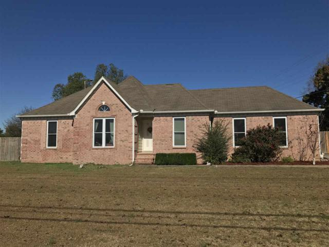 6032 Tracy Rd, Atoka, TN 38004 (#10015243) :: The Wallace Team - RE/MAX On Point