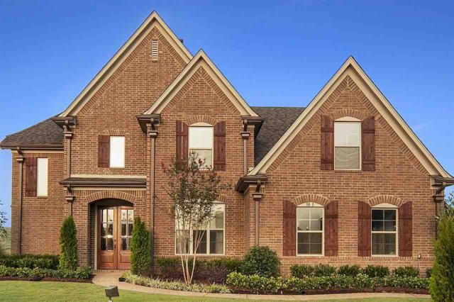 8098 Wisteria Dr, Olive Branch, MS 38654 (#10015252) :: The Wallace Team - RE/MAX On Point