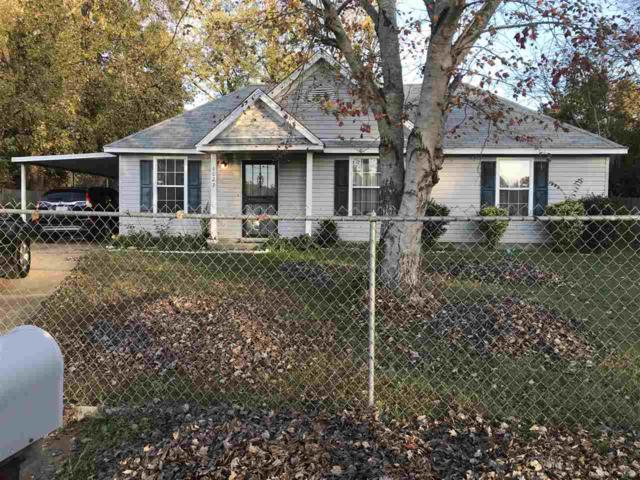 4022 Glenalp St, Memphis, TN 38127 (#10015264) :: The Wallace Team - RE/MAX On Point
