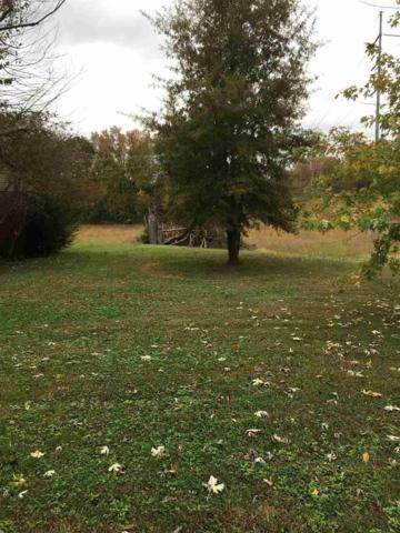 LOT 3 WINN Address Not Published Ave, Covington, TN 38019 (#10015301) :: The Wallace Team - RE/MAX On Point