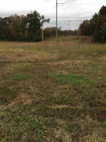 LOT 2 WINN Address Not Published Ave, Covington, TN 38019 (#10015303) :: The Wallace Team - RE/MAX On Point