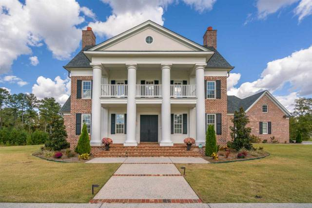 2606 Cyrene Dr, Hernando, MS 38632 (#10015332) :: RE/MAX Real Estate Experts