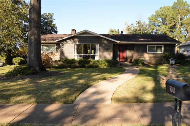 5240 Collingwood Rd, Memphis, TN 38117 (#10015336) :: The Wallace Team - RE/MAX On Point