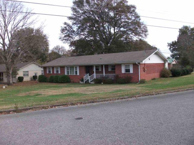 557 Janet Rd. Rd, Bolivar, TN 38008 (#10015419) :: The Wallace Team - RE/MAX On Point