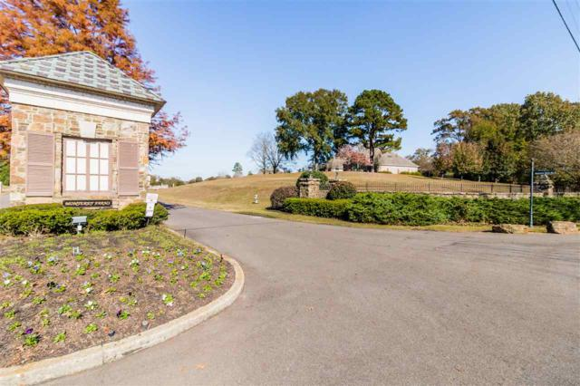 175 S Monterey Farms Cv S, Unicorp/Eads, TN 38017 (#10015517) :: The Wallace Team - RE/MAX On Point