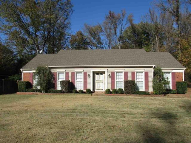 7246 Stout Rd, Germantown, TN 38138 (#10015528) :: The Wallace Team - RE/MAX On Point
