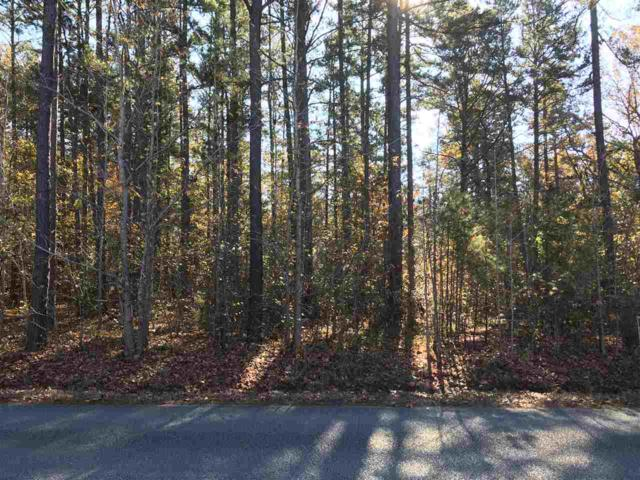 0 Heaven Hill Dr, Unincorporated, TN 38068 (#10015551) :: The Melissa Thompson Team