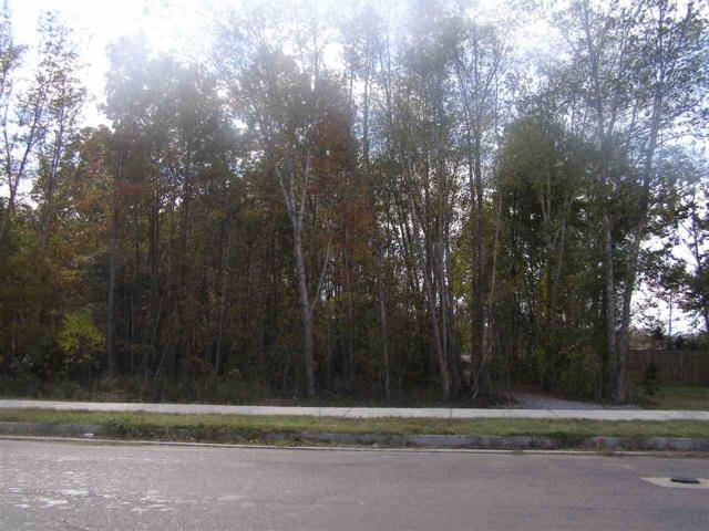 Country Lake 27 Lots Dr, Bartlett, TN 38133 (#10015588) :: The Wallace Team - RE/MAX On Point