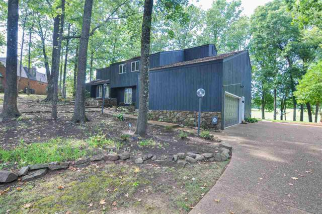 8665 N Beechcroft Pl, Memphis, TN 38016 (#10015609) :: The Wallace Team - RE/MAX On Point