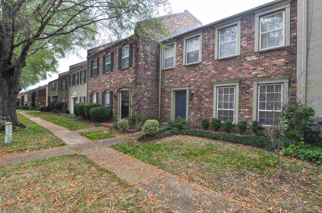 1840 Kimbrough Dr, Germantown, TN 38138 (#10015677) :: RE/MAX Real Estate Experts