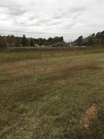 LOT 1 Hwy 51 Hwy N, Covington, TN 38019 (#10015707) :: The Wallace Team - RE/MAX On Point