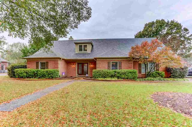 2037 Hawthorn Hill Cv, Germantown, TN 38139 (#10015712) :: RE/MAX Real Estate Experts