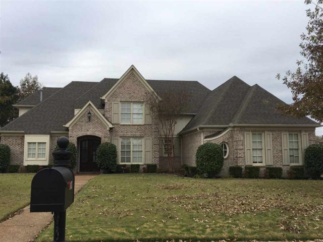 4417 Whisper Spring Dr, Collierville, TN 38017 (#10015728) :: Eagle Lane Realty