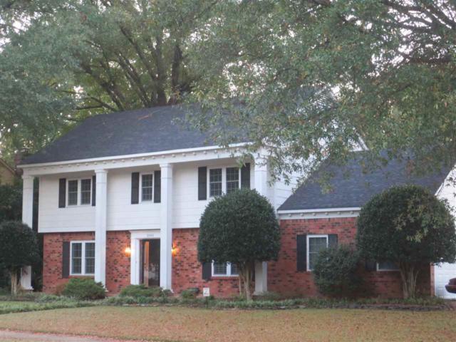 2593 Camrose Cv, Memphis, TN 38119 (#10015778) :: RE/MAX Real Estate Experts