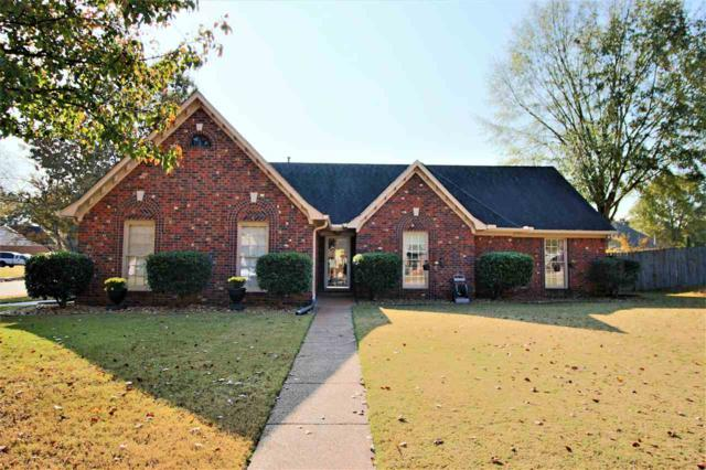 573 Autumn Meadows Ln, Collierville, TN 38017 (#10015801) :: RE/MAX Real Estate Experts
