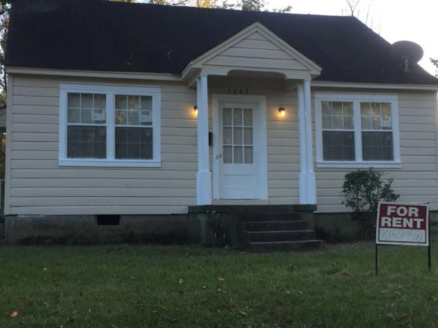 3049 Guernsey Ave, Memphis, TN 38112 (#10015839) :: RE/MAX Real Estate Experts