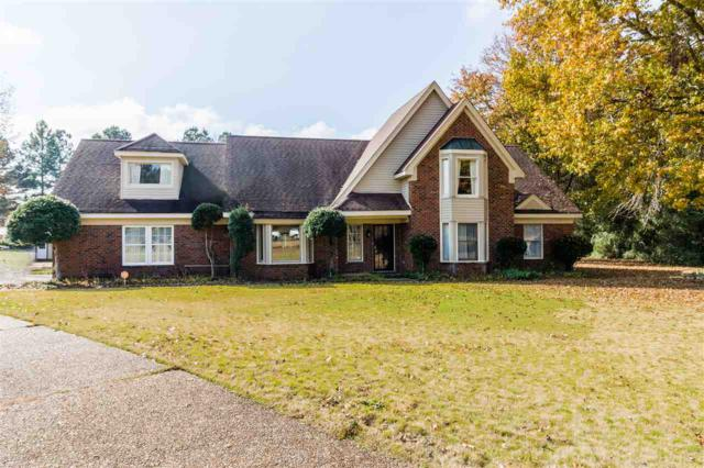 10217 Country Air Dr, Cordova, TN 38018 (#10015844) :: JASCO Realtors®