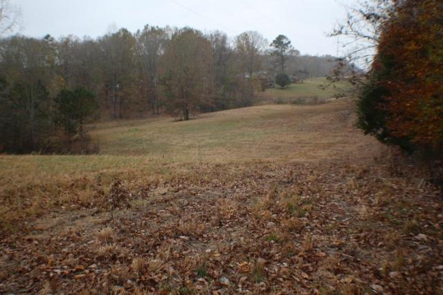 5431 Old Stage Rd, Adamsville, TN 38310 (#10015851) :: Eagle Lane Realty