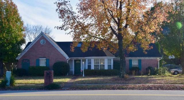 7585 Reese St, Memphis, TN 38133 (#10015967) :: JASCO Realtors®