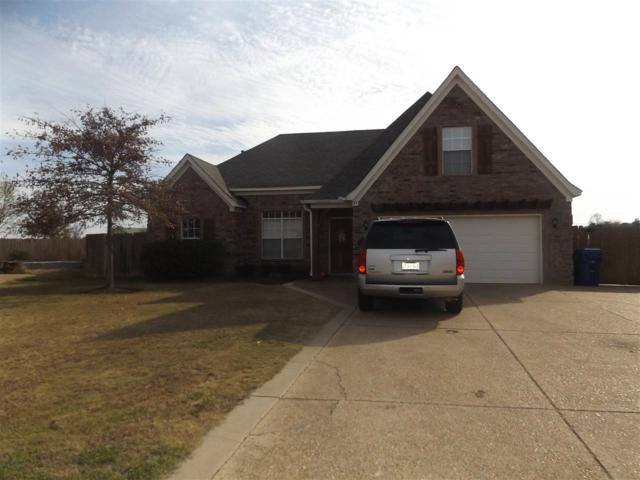 55 Cami Cv, Somerville, TN 38068 (#10016003) :: The Wallace Team - RE/MAX On Point