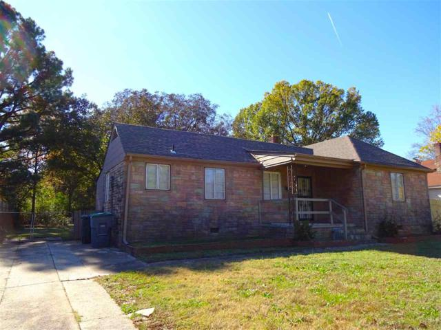 4127 Dunn Rd, Memphis, TN 38111 (#10016019) :: JASCO Realtors®