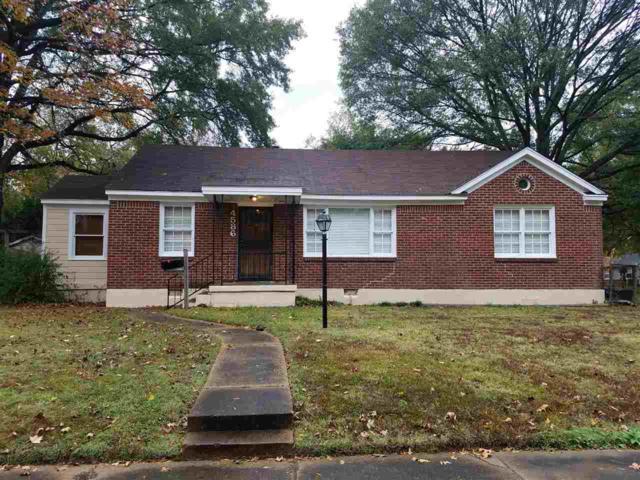 4586 Flamingo Rd, Memphis, TN 38117 (#10016043) :: JASCO Realtors®