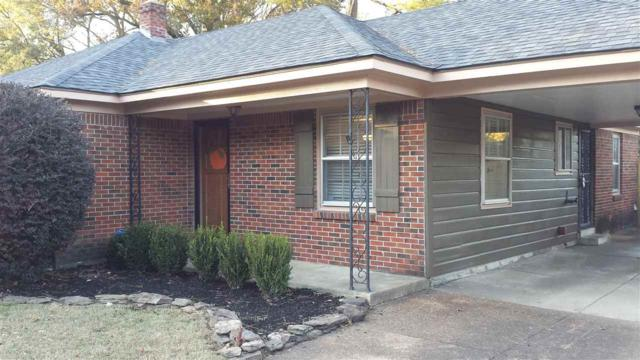 5106 Whitehall Ave, Memphis, TN 38117 (#10016068) :: The Melissa Thompson Team