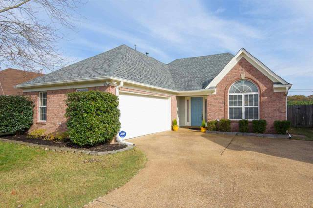 1390 Siskin Dr, Unincorporated, TN 38016 (#10016069) :: The Melissa Thompson Team