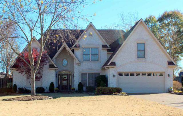 11995 Country Valley Dr, Arlington, TN 38002 (#10016119) :: The Wallace Team - RE/MAX On Point