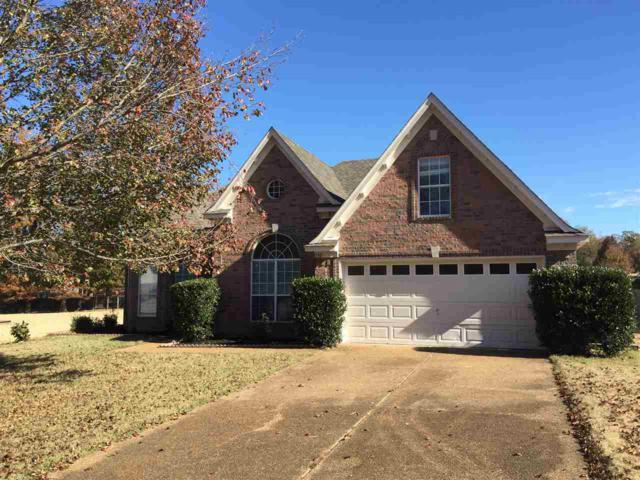 130 Norma Carol Cv, Oakland, TN 38060 (#10016168) :: The Wallace Team - RE/MAX On Point