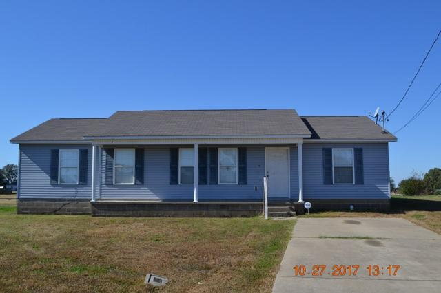 118 Stout Cv, Covington, TN 38019 (#10016214) :: The Melissa Thompson Team