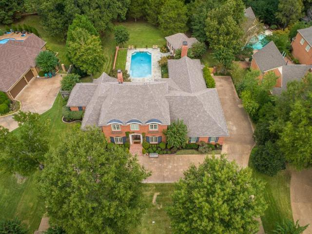 9170 Bluff Top Cv, Memphis, TN 38018 (#10016224) :: The Wallace Team - RE/MAX On Point