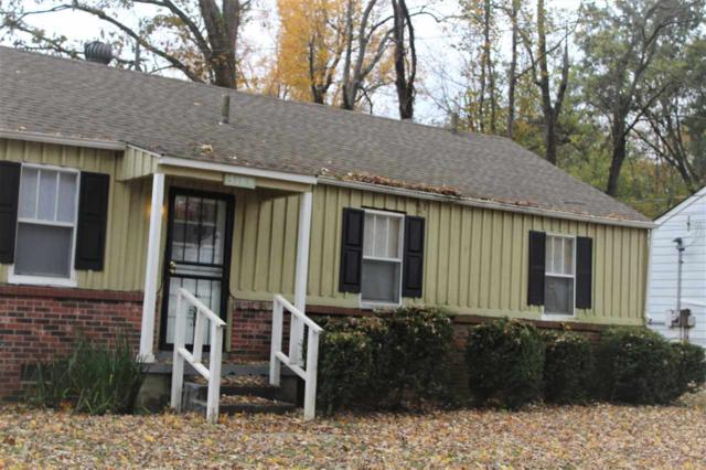 3189 Madeline Cir W, Memphis, TN 38127 (#10016288) :: The Wallace Team - RE/MAX On Point