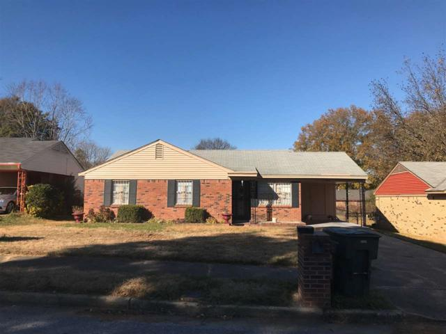 3306 Vineyard Haven Pl, Memphis, TN 38128 (#10016365) :: The Wallace Team - RE/MAX On Point