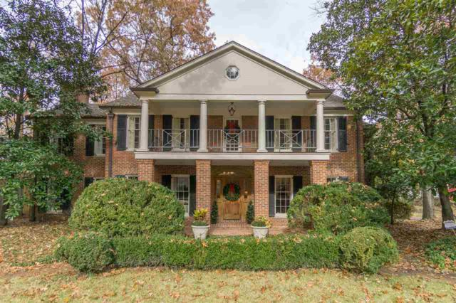 6500 S Oak Shadows Cir, Memphis, TN 38119 (#10016395) :: The Wallace Team - RE/MAX On Point