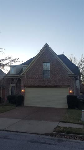 2389 Gardenbrook Dr, Memphis, TN 38134 (#10016444) :: The Wallace Team - RE/MAX On Point