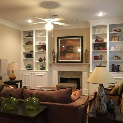 946 River Landing Dr, Memphis, TN 38103 (#10016495) :: The Wallace Team - RE/MAX On Point