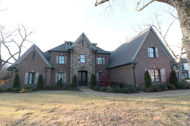 9065 Telluride Cv, Germantown, TN 38138 (#10016560) :: The Wallace Team - RE/MAX On Point