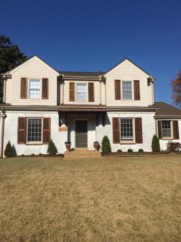 7012 Stillbrook Dr, Germantown, TN 38138 (#10016620) :: Berkshire Hathaway HomeServices Taliesyn Realty