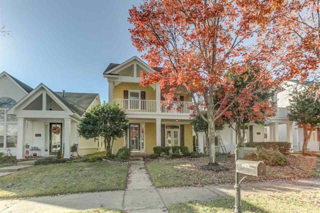 1169 E Island Pl, Memphis, TN 38103 (#10016679) :: The Wallace Team - RE/MAX On Point