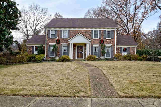 2099 Black Oak Dr, Memphis, TN 38119 (#10016680) :: The Wallace Team - RE/MAX On Point