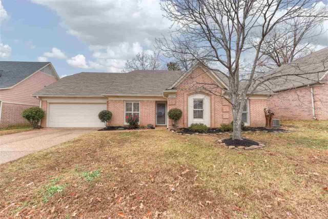 1505 Apple Grove Ln, Cordova, TN 38016 (#10016682) :: ReMax On Point