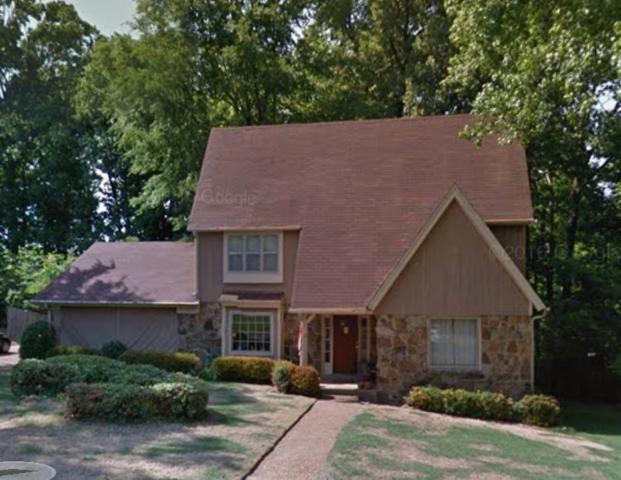 103 Vine Grove Ln, Memphis, TN 38018 (#10016743) :: The Wallace Team - RE/MAX On Point