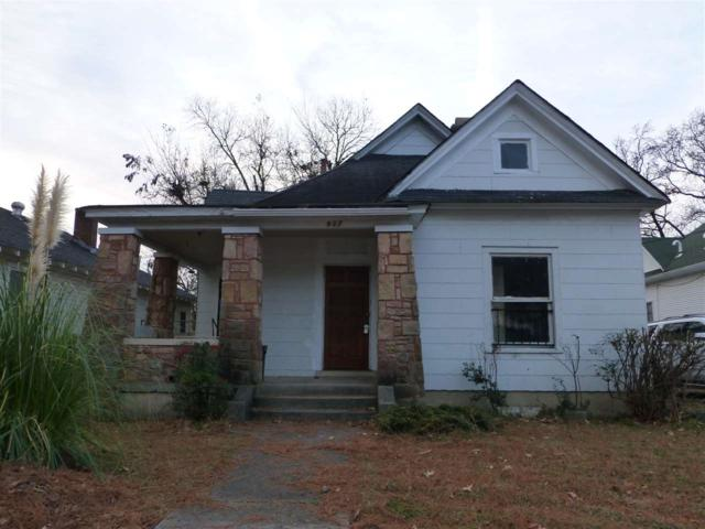 937 Meda Ave, Memphis, TN 38104 (#10016756) :: The Wallace Team - RE/MAX On Point
