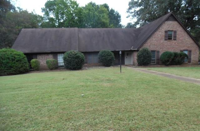 3742 Windyke Dr, Memphis, TN 38125 (#10016761) :: The Wallace Team - RE/MAX On Point